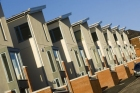 580_Image_homes_new_oldham